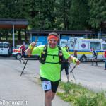 the-abbots-way-2452-traguardo-borgotaro
