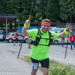 the-abbots-way-2453-traguardo-borgotaro