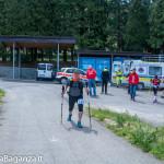 the-abbots-way-2455-traguardo-borgotaro