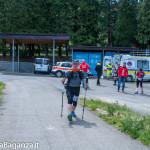 the-abbots-way-2456-traguardo-borgotaro