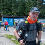the-abbots-way-2459-traguardo-borgotaro
