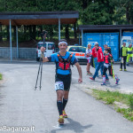the-abbots-way-2460-traguardo-borgotaro