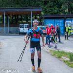 the-abbots-way-2461-traguardo-borgotaro