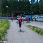 the-abbots-way-2462-traguardo-borgotaro