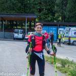 the-abbots-way-2463-traguardo-borgotaro