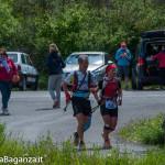 the-abbots-way-2465-traguardo-borgotaro