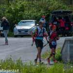 the-abbots-way-2466-traguardo-borgotaro
