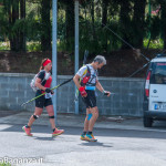 the-abbots-way-2467-traguardo-borgotaro