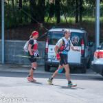 the-abbots-way-2468-traguardo-borgotaro