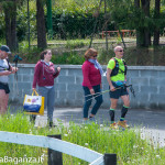 the-abbots-way-2469-traguardo-borgotaro