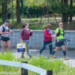 the-abbots-way-2470-traguardo-borgotaro