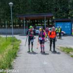the-abbots-way-2471-traguardo-borgotaro