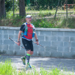 the-abbots-way-2474-traguardo-borgotaro