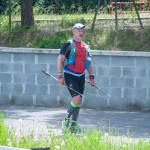 the-abbots-way-2475-traguardo-borgotaro