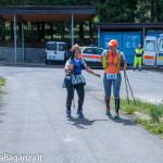 the-abbots-way-2476-traguardo-borgotaro
