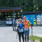 the-abbots-way-2480-traguardo-borgotaro