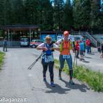 the-abbots-way-2482-traguardo-borgotaro