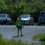 the-abbots-way-2486-traguardo-borgotaro