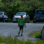 the-abbots-way-2487-traguardo-borgotaro