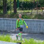 the-abbots-way-2488-traguardo-borgotaro