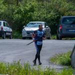 the-abbots-way-2490-traguardo-borgotaro