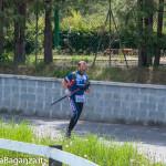 the-abbots-way-2491-traguardo-borgotaro