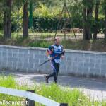 the-abbots-way-2492-traguardo-borgotaro