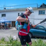 the-abbots-way-2493-traguardo-borgotaro