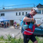 the-abbots-way-2494-traguardo-borgotaro