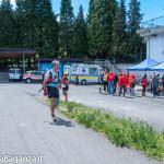 the-abbots-way-2495-traguardo-borgotaro