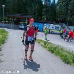 the-abbots-way-2496-traguardo-borgotaro