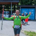 the-abbots-way-2500-traguardo-borgotaro