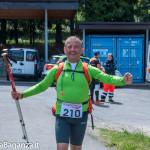 the-abbots-way-2501-traguardo-borgotaro