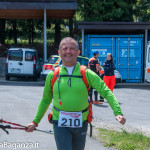 the-abbots-way-2502-traguardo-borgotaro