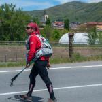 the-abbots-way-2503-traguardo-borgotaro