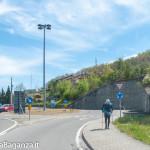 the-abbots-way-2504-traguardo-borgotaro
