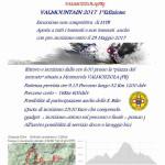 valmountain-2017-1edizione