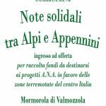 valmozzola-alpini-concerto-1