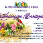 cantamaggio-bardi