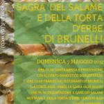 sagra-del-salame-nostrano-e-della-torta-derbe