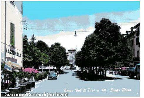 alberghi-roma-e-appennino-nazionale-borgotaro