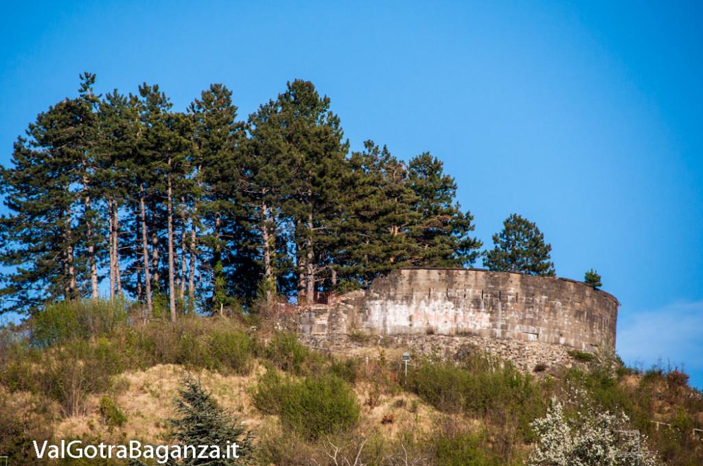 berceto-105-panorama