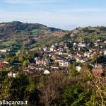 berceto-116-panorama