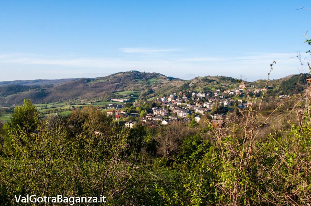 berceto-117-panorama