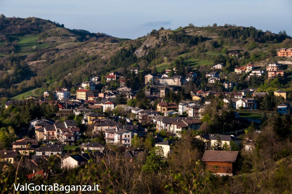 berceto-125-panorama