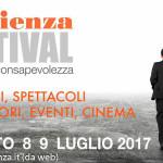 berceto-coscienza-festival-1