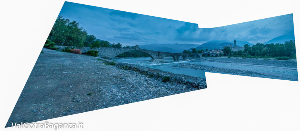 bobbio-107-panoramica