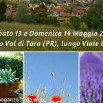 borgotaro-festa-di-primavera