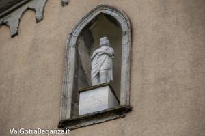 brunelli-borgotaro-104-sagra