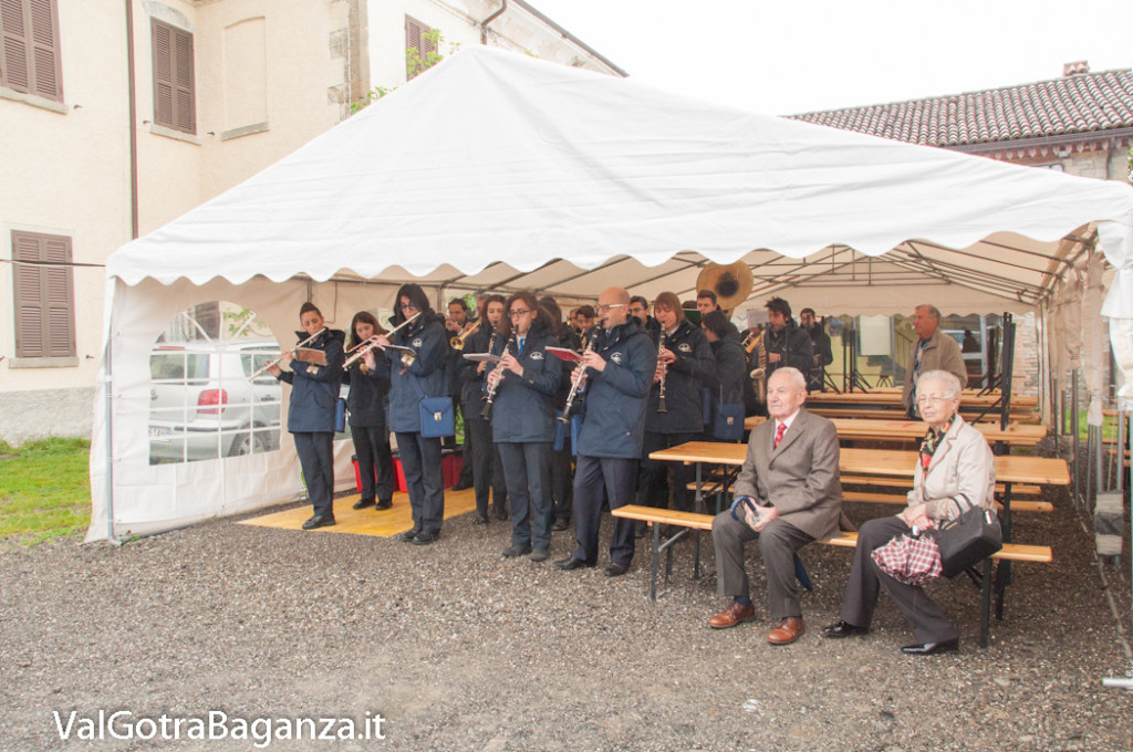 brunelli-borgotaro-266-sagra